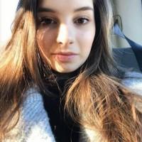 Articolo di Camilla Piccardi