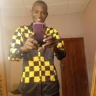 Photo of oluwatuyi
