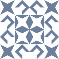 gravatar for Huichen03