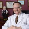 Dr. Steven B. Snyder
