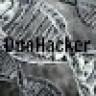 DnaHacker