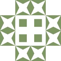 gravatar for ehodzic