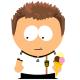 Martin Ettl's avatar