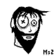 Avatar for Ms2ger from gravatar.com