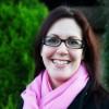 Karen Eeles, MNCH (Reg.), HPD