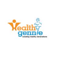 healthgennie