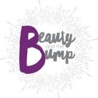 Beautyandthebump