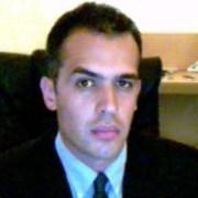 Daniel Buchanan