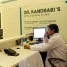 kandhariclinic
