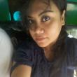 Shreyasi Talukdar