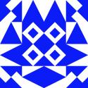Immagine avatar per alessia rosu