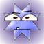 avatar20251