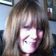 Vicki Rouse