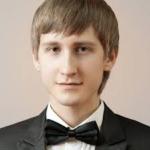 Dmitriy Fugol