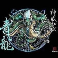 Avatar for TPWang from gravatar.com