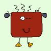Avatar von ReT2