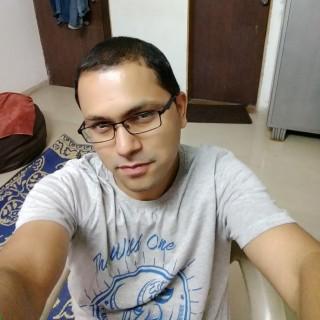 rahul kanyal