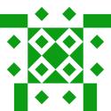 Immagine avatar per stella