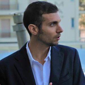 Matteo Pittaluga