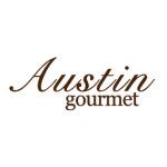 Austin Gourmet