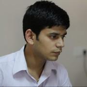 Photo of Pranabbhandari