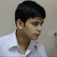 Pranab Bhandari