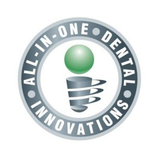 All In One Dental Innovations