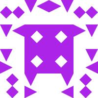 gravatar for Ventrilocus