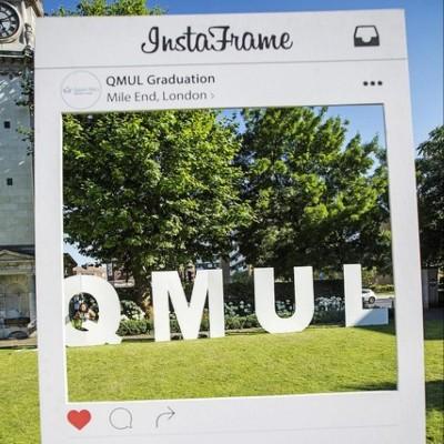 QMUL Students