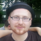 Hannes Gräuler's avatar