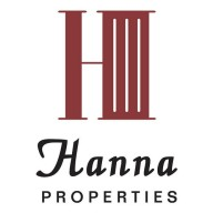 hannaproperties5