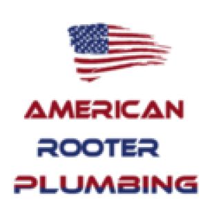 American Rooter Plumbing