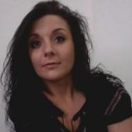 Jacquelineann426