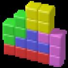 View gameryamen's Profile