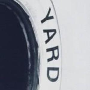 -yard-