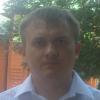 Victor Okulov