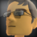 SamDark's avatar