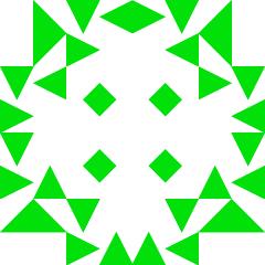 sintesis avatar image