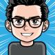 MatthewTa's avatar