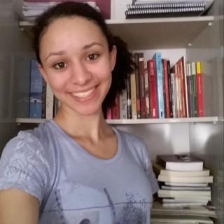 Raquel Gonçalves