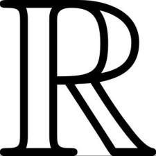 Avatar for rbl from gravatar.com