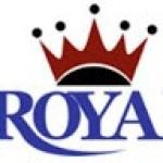 ROYAL CERAMIC TILES COMPANY