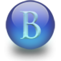 blacknoise