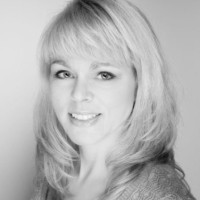 Sandy Hoogendijk
