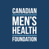 "<a href=""https://menshealthfoundation.ca/author/menshealthfoundation/"" target=""_self"">menshealthfoundation</a>"
