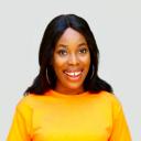 Sally Ofuonyebi