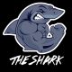 TheShark