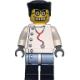 Paul Egan's avatar