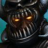Mrpond's avatar