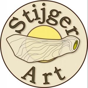 Wilfred Stijger